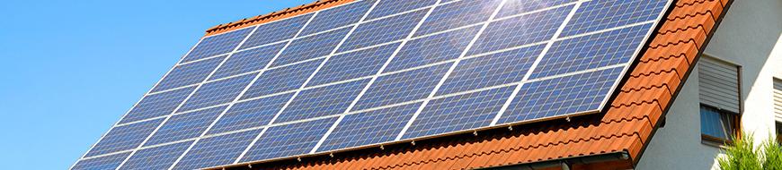 économies d'énergie rénovation de toiture