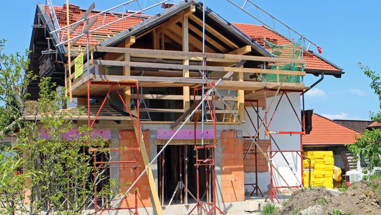 Travaux de rénovation maison de ville - trouver les bons artisans