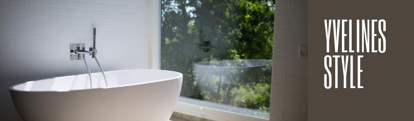 renovation salle de bain Yvelines start travaux