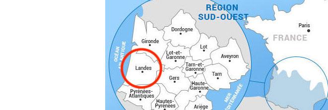 region-landes-40-courtier-travaux