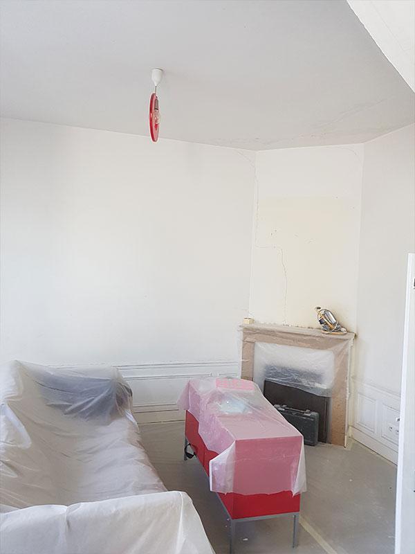 artisan peintre maison soustons 40