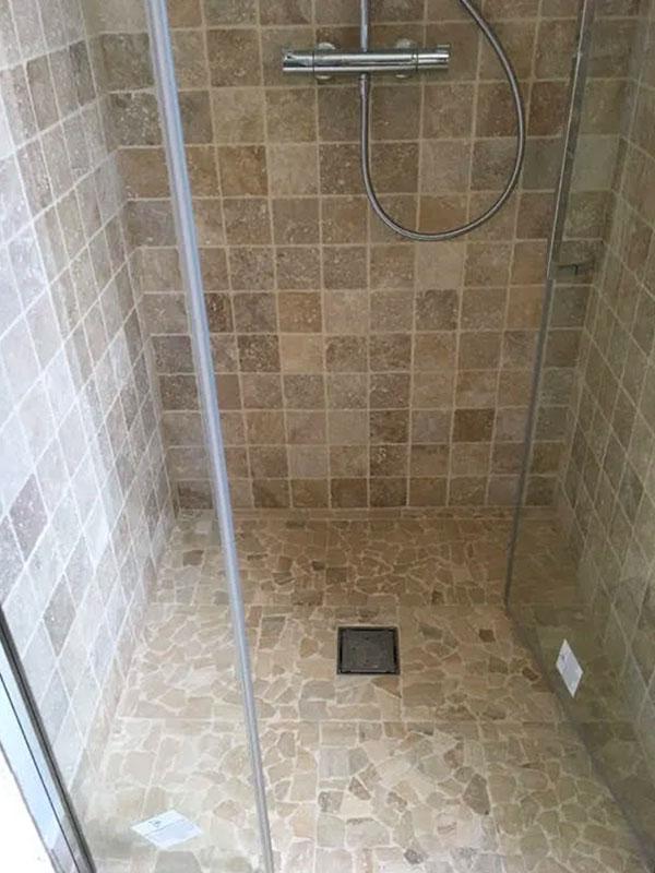 renovation et amenagement salle de bain labenne 40
