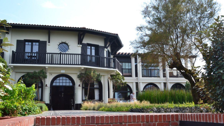 Comment rénover une maison dans les Landes