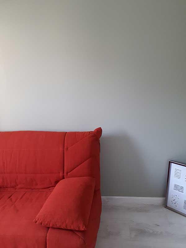 Entreprise rénovation peinture à Saint-Geours-de-Maremne 40